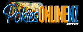 online pokies nz